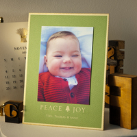 Christmas - Photo Cards